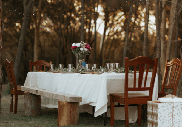 Outdoor-DInner-Party
